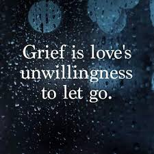 Mourning Quotes Grief Quote Quote Number 24 Picture Quotes 12