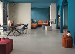 Living <b>Room</b> Gallery - <b>Atlas Concorde</b>