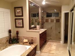 bathroom remodeling photos. Bathroom Remodel Designs. General Contractors Guide To Functional Bathrooms Designs Remodeling Photos