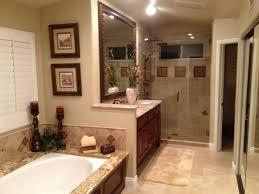 bathroom remodel orange county ca