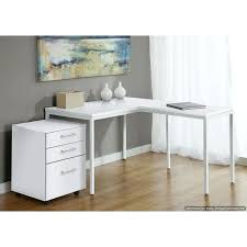 monarch shaped home office desk. desk monarch specialties hollow core l shaped home office cappuccino jesper parsons o