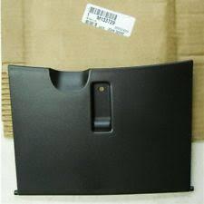 john deere m box in parts accessories john deere fuse box door 110tbl 4200 4300 4400 4500 4600 4700 m133729