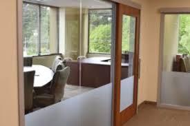 doors for office. Glass Doors For Office E