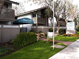 apartment in garden grove foto collections