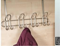 Captivating Door Hooks For Clothes 38 For Your Minimalist with Door Hooks  For Clothes