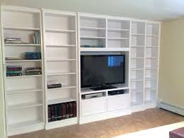 bedroom shelving units in wall shelves built in wall shelving units built in wall unit designs
