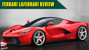 2018 ferrari laferrari price. delighful ferrari ferrari laferrari 2018 in depth review interior exterior and ferrari laferrari price