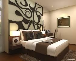 master bedroom interior design. Master Bedroom Interior Design Photo - 10