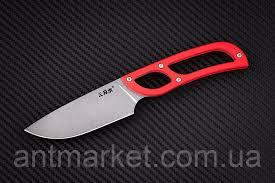 <b>Нож</b> нескладной <b>Sanrenmu S-628</b>-<b>6</b>, цена 899 грн., купить в ...
