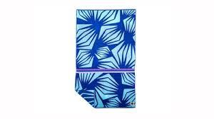 Beach towels Blank Hideaway Beach Towel Coastal Living 14 Best Beach Towels Coastal Living