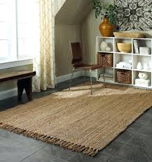 round jute rug 6 best area rugs design ideas by chenille 6x9