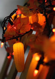 halloween lighting ideas. Spooky-Halloween-Lighting-Candles-Decoration-Ideas-_68 Halloween Lighting Ideas