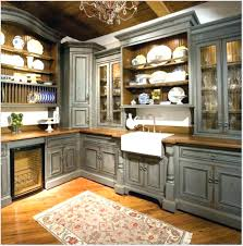 Rustic Kitchen Cabinets Lowes Luxury Rustic Cabinet Latches Rustic