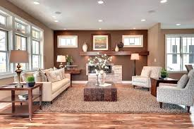 accent colors for tan walls brown wall ideas living room transitional with rug coffee large
