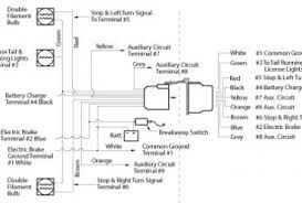 dual battery isolator wiring diagram wiring diagram and hernes stinger battery isolator wiring diagram and hernes