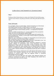 mba admission essay sample nuvolexa 6 mba application essay sample new hope stream wood write my 6th grade writing help service col