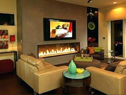 wall mount fireplace with tv and fireplace wall awesome wall mount electric fireplace wall mount electric