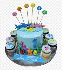 Birthday Cake Hd Png Download 822x9704665913 Pngfind