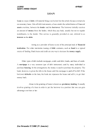 introduction sentence essay healthy diet