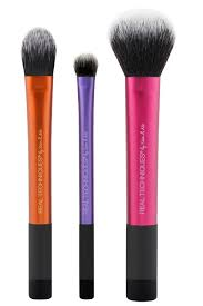 real techniques makeup brushes. real techniques makeup brushes o