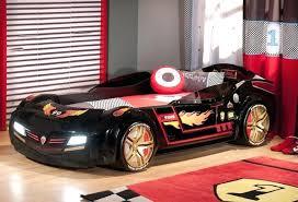 cool kids car beds. Childrens Car Bedroom Furniture Nice Idea Cool Kids Beds Glamorous Children S Bed Seat .