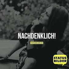 Whatsapp Status Spruche Zum Nachdenken Dogsathomeco