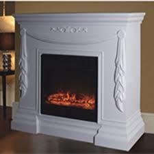 sears electric fireplace pics free to saudi arabia sears electric fireplaces heater 1000 x 750 pixels home designs idea