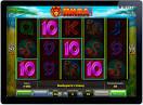 Игровые автоматы капитан джек играть бесплатно и без регистрации 1