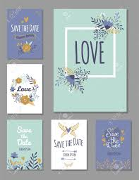 Invitation Card Design Handmade Wedding Invitation Card Suite With Flower Templates Day Handmade