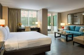 Hotel Avenue Suites Georgetown Washington DC DC Booking Simple 2 Bedroom Hotel Suites In Washington Dc Style Property