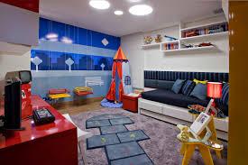 quarto de bebê com guarda roupa 3 portas cômoda e berço faz de conta espresso móveis branco/branco/rosa. Dia Das Criancas Lider Interiores