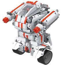 Робот-<b>конструктор Mi Mitu</b> Builder - Jd.ru