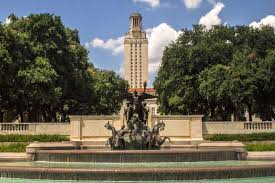 pew survey shows some don t understand true role of higher  the university of texas at austin