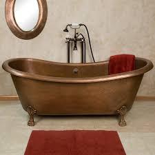 copper bathtub canada 3