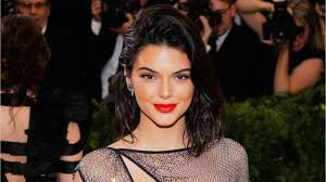 Rihanna, Amal Clooney, Donatella Versace to host 2018 Met Gala ...