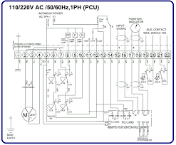 auma actuator circuit diagram wiring diagrams auma wiring diagrams car diagram