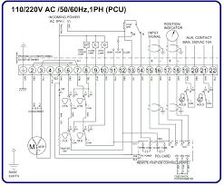 wiring diagram wfq160 wfq3000