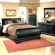 mens bed sets – daneville.me