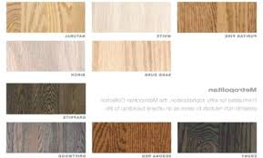 Bona Fast Dry Stain Color Chart Bona Stain Colors Linesofflight Co