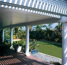 unique do it yourself patio cover or solid cover 63 patio covers las vegas alumawood