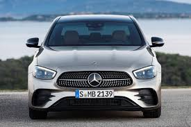 Adding this to the fact that ride comes with a wide variety of optional features and packages to opt for, makes the. Pin On Mercedes