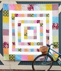 FREE PATTERN: I Love Bling! (from Quilt-it...today Magazine ... & Quilt-it-today-roundabout (patronen) Adamdwight.com