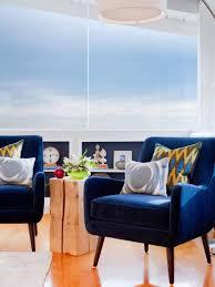 navy blue velvet sofa nonsensical