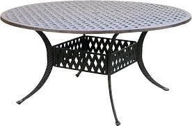 patio table umbrella hole insert round patio table round patio table cover patio table umbrella hole insert