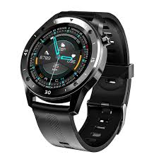 Nennbo F22 Sports <b>Smart Watch 1.54</b> Inch Full Touch Screen Men ...