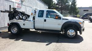 1999 ford f550 pto wiring diagram wirdig pto switch wiring diagram likewise tandem axle trailer wiring diagram