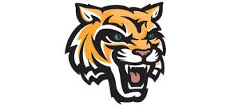 UMFK Bengals Logos: University of Maine at Fort Kent Athletics
