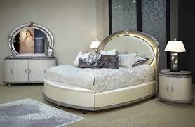 Bedroom Furniture Collection Overture Bedroom Collection By Aico Aico Bedroom Furniture