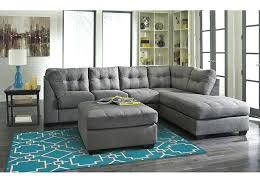 2 pc sectional 2 sectional lidia fabric 2 pc sectional sofa with storage chaise
