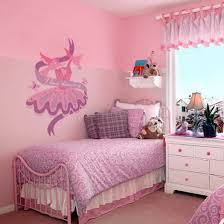 girls bedroom ideas pink. girls bedroom ideas pink living room list of things raleigh kitchen cabinetsraleigh c